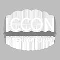 Iccon International