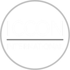 Iccon International